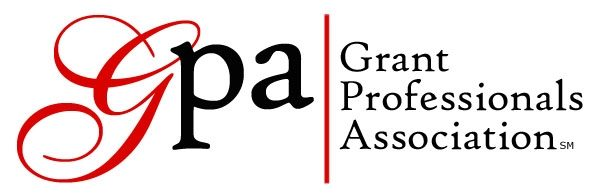 GPA Conference 2018- 20th year! Register now for Chicago!