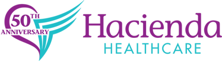 Hacienda_HealthCare_Hor_Logo_CMYK-50th-notag-1