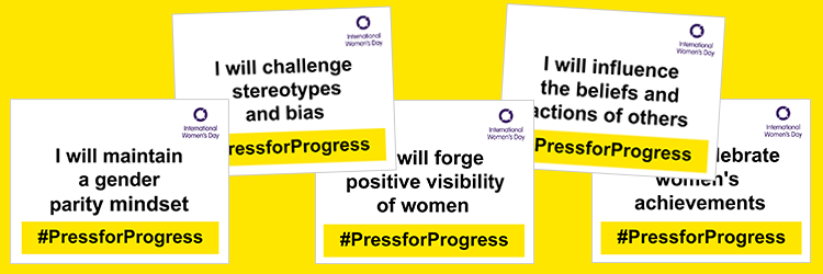 pressforprogress-cards